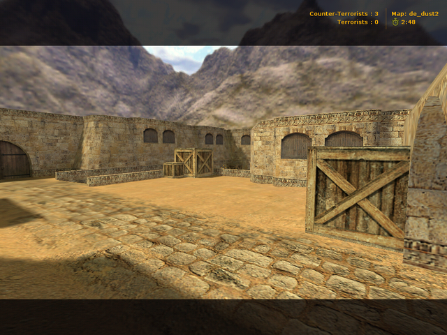 File:De dust20006 T spawn zone 2nd view.png