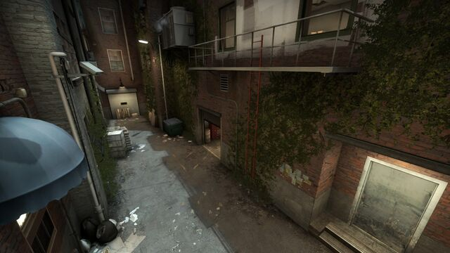File:Csgo-backalley-workshop-3.jpg