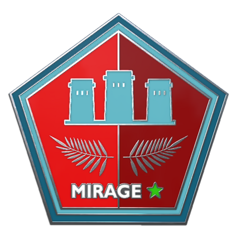 File:Csgo-collectible-pin-mirage.png