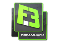 Csgo-dreamhack2014-flipsid3 large