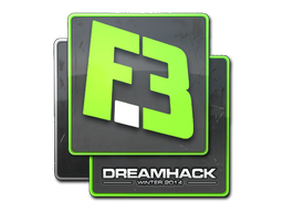 File:Csgo-dreamhack2014-flipsid3 large.png