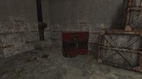 Cz downed barrels (8)