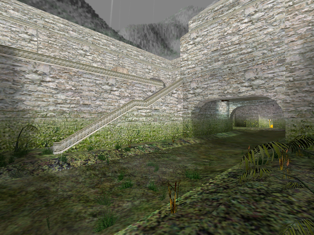 File:De aztec0030 River-2nd view.png