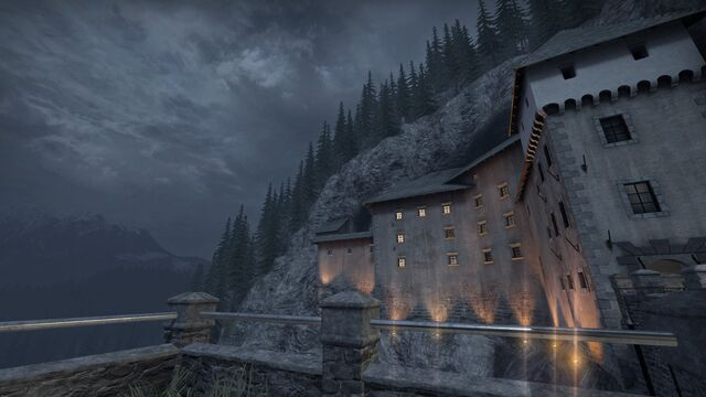 File:De castle.jpg