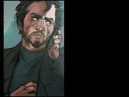 CSGO Op. Wildfire Comic036