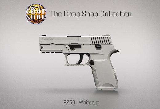 File:Csgo-chop-shop-announcement-p250-whiteout.jpg