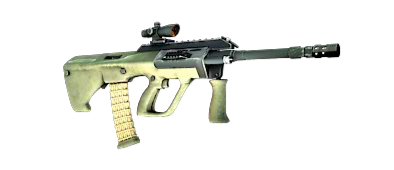 File:Aughud csgoa.png