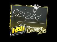 Csgo-col2015-sig seized large