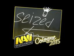 File:Csgo-col2015-sig seized large.png