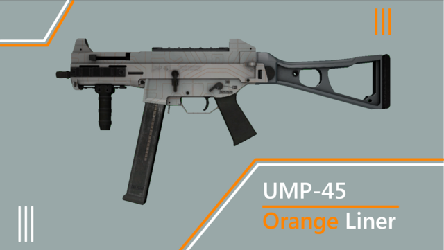 File:Ump-45-labrynth-workshop.png