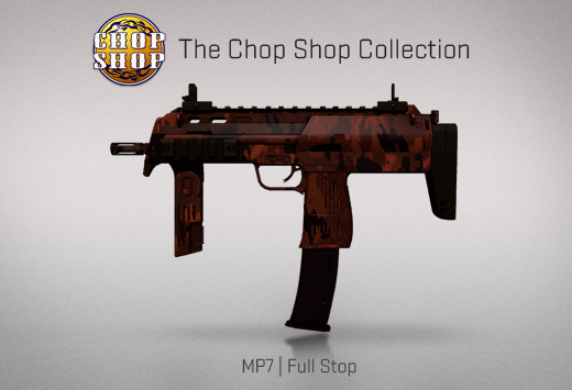 File:Csgo-chop-shop-announcement-mp7-fullstop.jpg