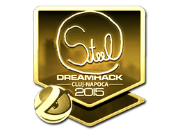 File:Csgo-cluj2015-sig steel gold large.png
