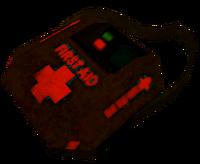 Medkit 1