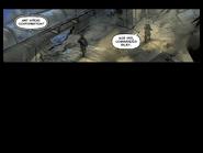 CSGO Op. Wildfire Comic088