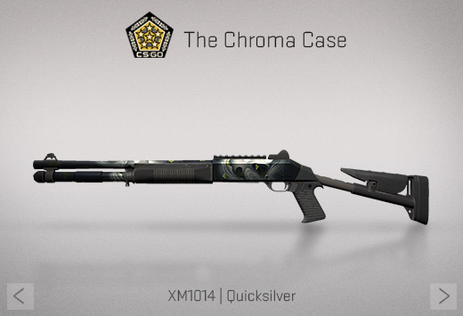File:Csgo-xm1014-quicksilver-announcement.jpg