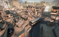 Csgo-crashsite-T-west