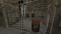 Cz run barrels (3)