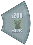 Thingpack buy off csx