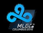 Csgo-columbus2016-c9 large