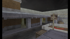 CityofSin CT Spawn Zone Bombsite A 3