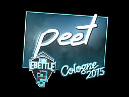 File:Csgo-col2015-sig peet foil large.png