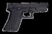 W glock18 beta
