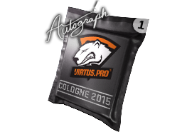 File:Csgo-cologne2015 virtuspro.png