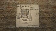 Cs havana hidden overview