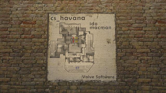 File:Cs havana hidden overview.png