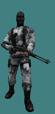 File:Militia winter xm1014 (1).jpg