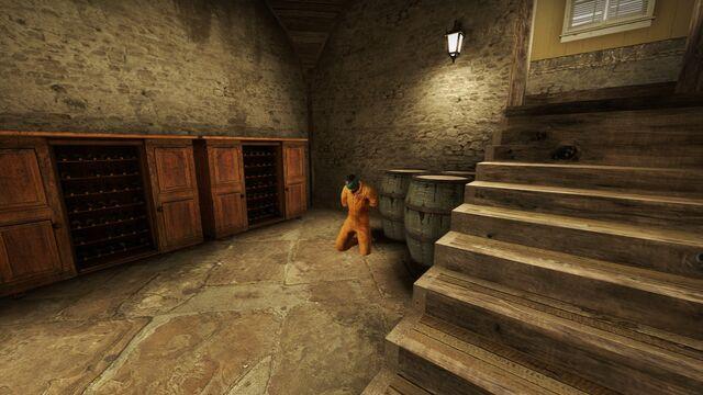 File:Cs italy go hostage winecellar1.jpg