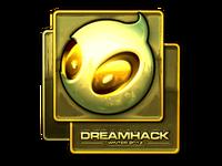 Csgo-dreamhack-2014-dignitas-gold