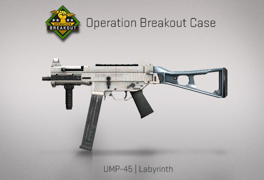 File:Ump-45-labrynth-announcement.jpg