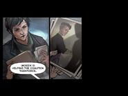 CSGO Op. Wildfire Comic055