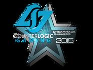 Csgo-cluj2015-clg large