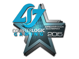 File:Csgo-cluj2015-clg large.png