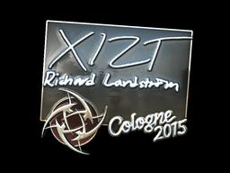 File:Csgo-col2015-sig xizt foil large.png
