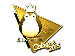 File:Csgo-cologne-2015-kinguin gold large.png