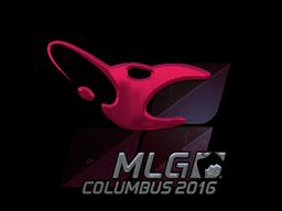 File:Csgo-columbus2016-mss foil large.png