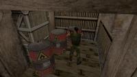 Cz lostcause barrels (7)