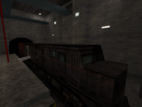 De railroad0008 railcar bombsite 3