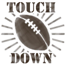 File:Touchdown css.png