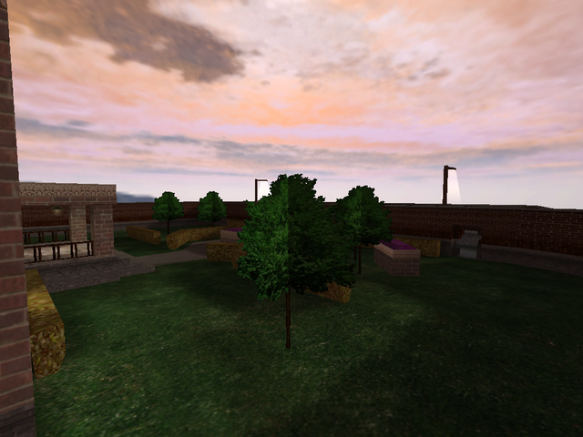 File:Cs estate0001 front yard-facing the entrance 2.png