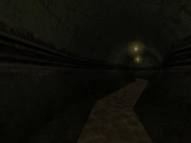 File:Cs penal cz0019 sewers.png