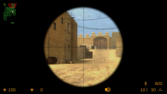 File:Dust2 C4 Ramp trick 2.png