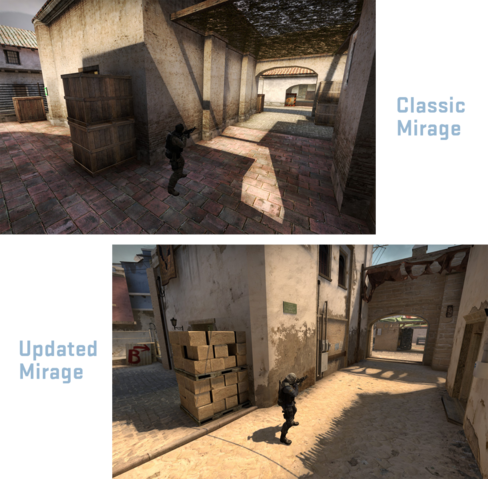 File:Mirage 4.png