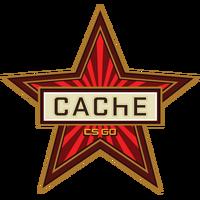 Set cache