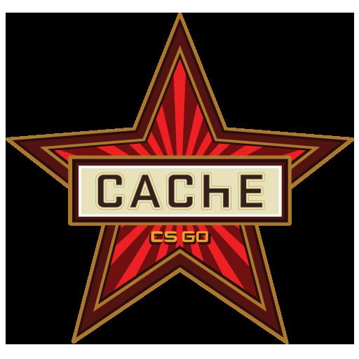 File:Set cache.png