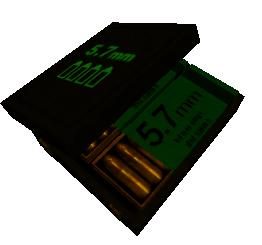File:W 57 ammobox big.png