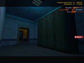 Cs ship0020 locker room